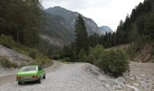 Alpentour 2015 Tag6 044