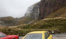 Alpentour 2015 Tag6 046