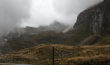 Alpentour 2015 Tag6 049