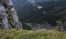Alpentour 2015 Tag6 050
