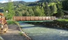 Alpentour 2015 Tag6 054