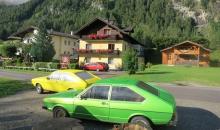 Alpentour 2015 Tag6 055