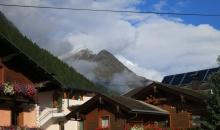 Alpentour 2015 Tag6 056