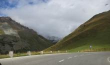 Alpentour 2015 Tag6 057