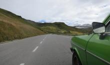 Alpentour 2015 Tag6 058