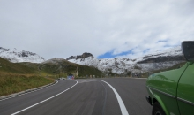 Alpentour 2015 Tag6 059