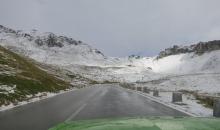 Alpentour 2015 Tag6 062