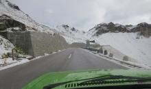 Alpentour 2015 Tag6 063