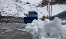 Alpentour 2015 Tag6 066