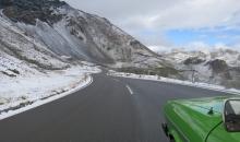 Alpentour 2015 Tag6 068