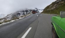 Alpentour 2015 Tag6 069