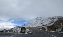Alpentour 2015 Tag6 070