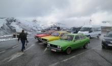 Alpentour 2015 Tag6 072
