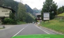 Alpentour 2015 Tag6 074
