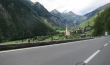 Alpentour 2015 Tag6 075