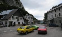 Alpentour 2015 Tag6 078