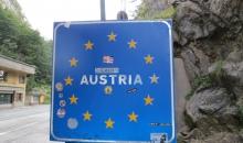 Alpentour 2015 Tag6 079