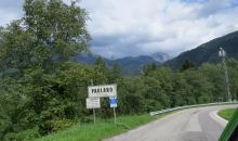 Alpentour 2015 Tag6 084