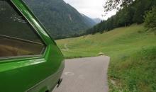 Alpentour 2015 Tag6 089