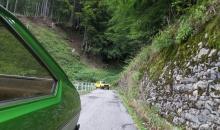 Alpentour 2015 Tag6 090