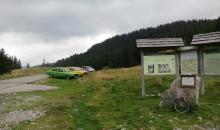 Alpentour 2015 Tag6 093