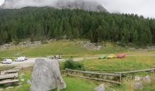 Alpentour 2015 Tag6 094