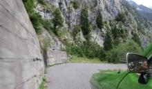 Alpentour 2015 Tag6 095