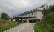 Alpentour 2015 Tag6 100