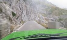 Alpentour 2015 Tag6 101