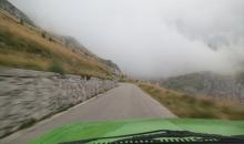 Alpentour 2015 Tag6 102