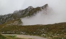 Alpentour 2015 Tag6 104