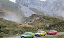Alpentour 2015 Tag6 105