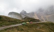 Alpentour 2015 Tag6 106