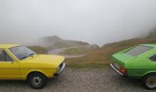 Alpentour 2015 Tag6 109