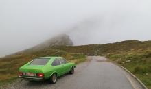 Alpentour 2015 Tag6 110