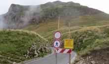 Alpentour 2015 Tag6 115