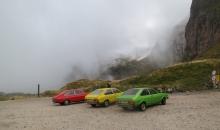 Alpentour 2015 Tag6 116