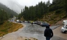 Alpentour 2015 Tag7 001