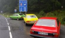 Alpentour 2015 Tag7 002