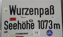 Alpentour 2015 Tag7 004