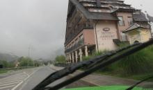 Alpentour 2015 Tag7 008
