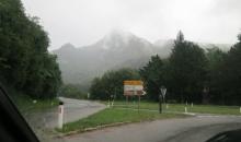 Alpentour 2015 Tag7 009