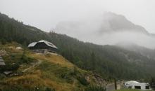 Alpentour 2015 Tag7 014