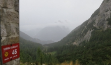 Alpentour 2015 Tag7 017