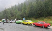 Alpentour 2015 Tag7 020