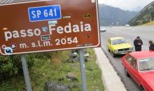 Alpentour-2015_003