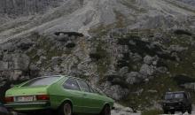 Alpentour-2015_005