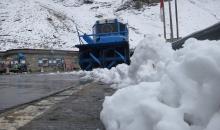 Alpentour-2015_011