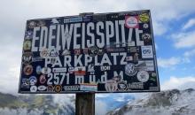 Alpentour-2015_012