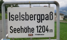 Alpentour-2015_038